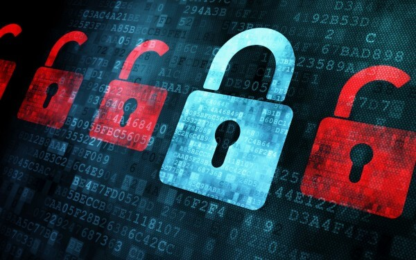 STJ exige autorização do consumidor cadastrado em banco de dados