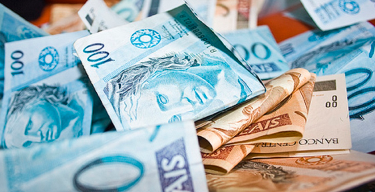 STJ assenta responsabilidade do arrendante por despesa de pátio
