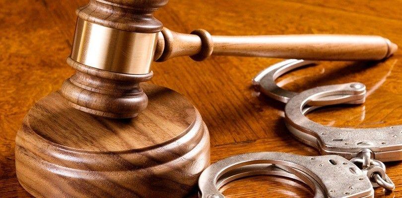 STJ mantém absolvição e assenta falta de fundamentação
