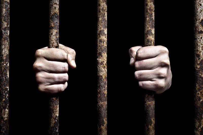 STJ julga dano moral decorrente da crise no sistema prisional