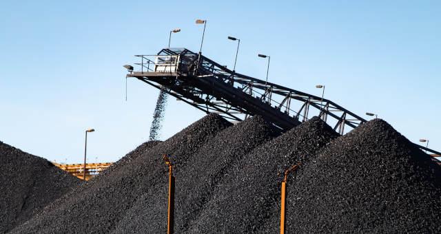 STF revoga preventiva decorrente de exportação ilegal de minério