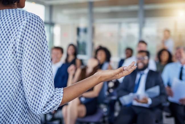 TRT afirma que treinamento se assemelha a contrato de experiência