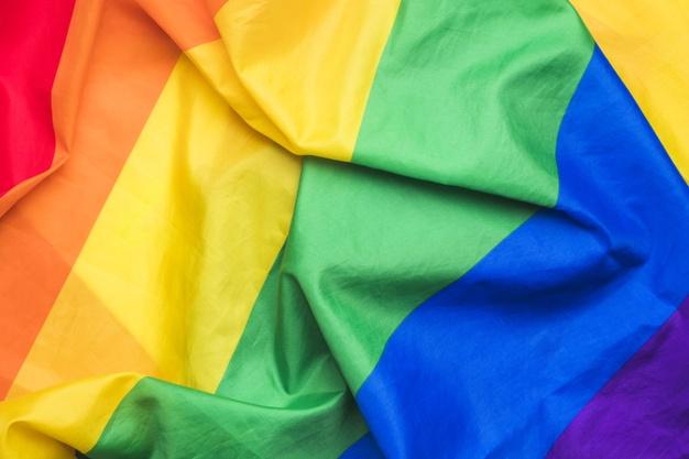 TST Mantém Valor de condenação por homofobia