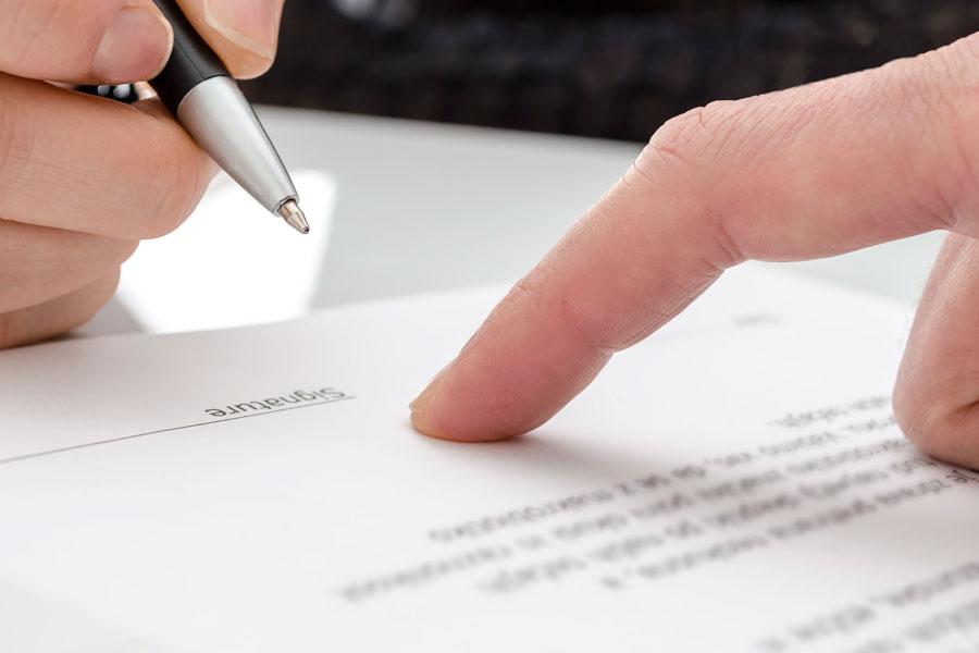 TST afasta responsabilidade subsidiária em contrato comercial