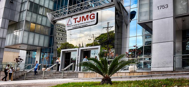 Para o TJMG retificação tem amparo na Lei de Registros Públicos