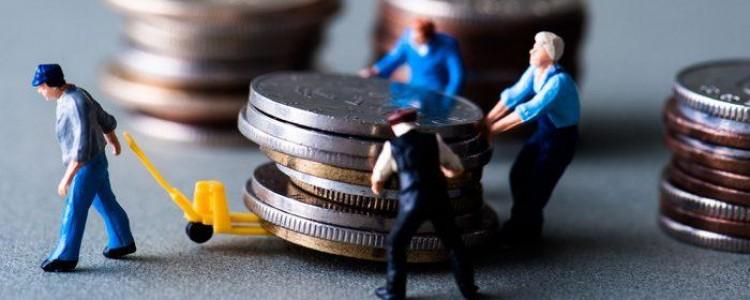 STJ mantém penhora de vencimentos na forma do art. 833 do CPC