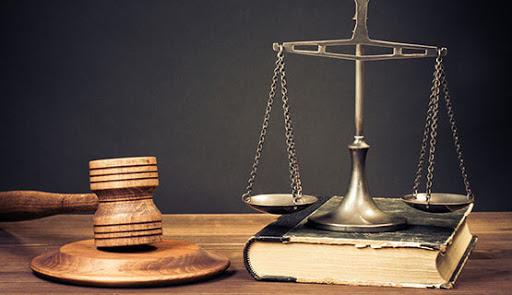 STJ aplica efeitos infringentes aos embargos declaratórios