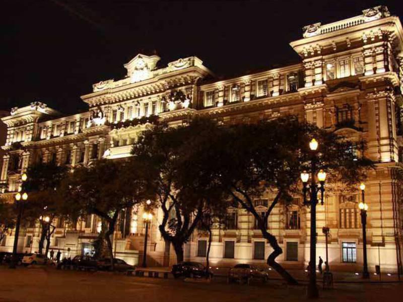Acordo de não persecução penal é realizado em São Paulo