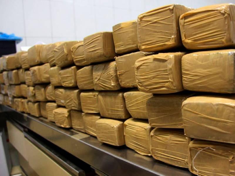 STJ reconhece bis in idem em condenação por tráfico de drogas