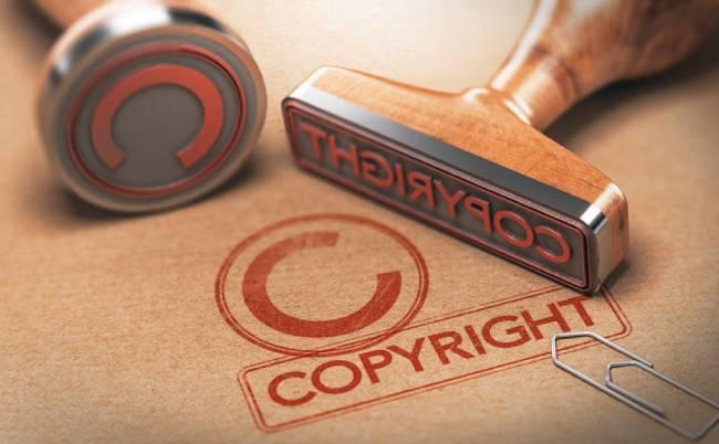 STJ decide prazo de prescrição em violação de marca