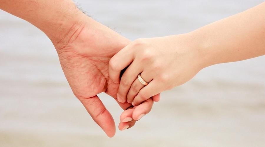 Reconhecimento da união estável como entidade familiar