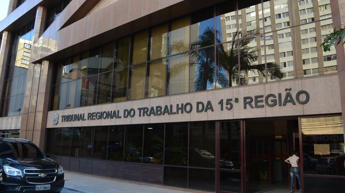 Para o TRT-15 a ADI 5766 não impede arbitramento de honorários