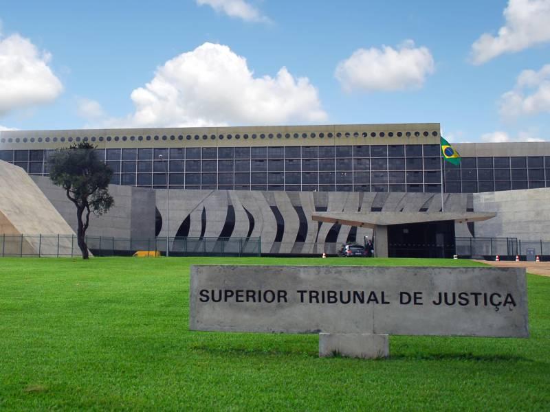 STJ julga competência suscitada entre Juízo arbitral e Judicial