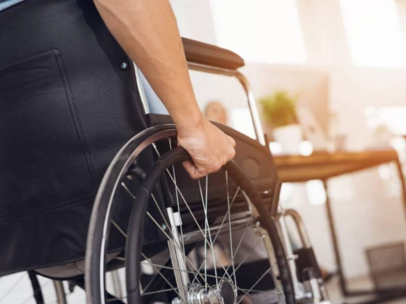 STF barra Lei que restringe o conceito de necessidades especiais