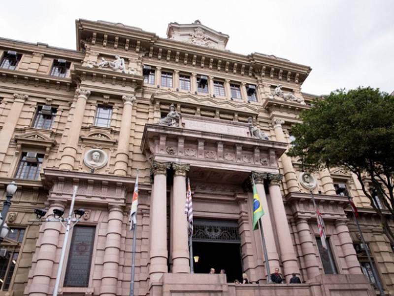 TJSP mantém multa por má-fé em comprovada origem de dívida