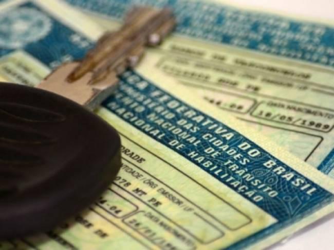 TRT2 indefere pleito de suspensão da CNH de sócios da empresa