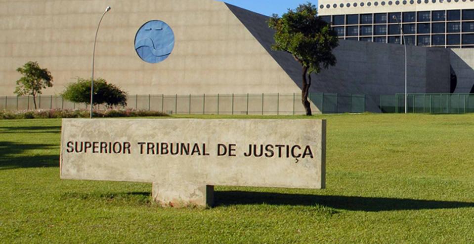 STJ ressalta independência cível e penal em ação civil ex delicto