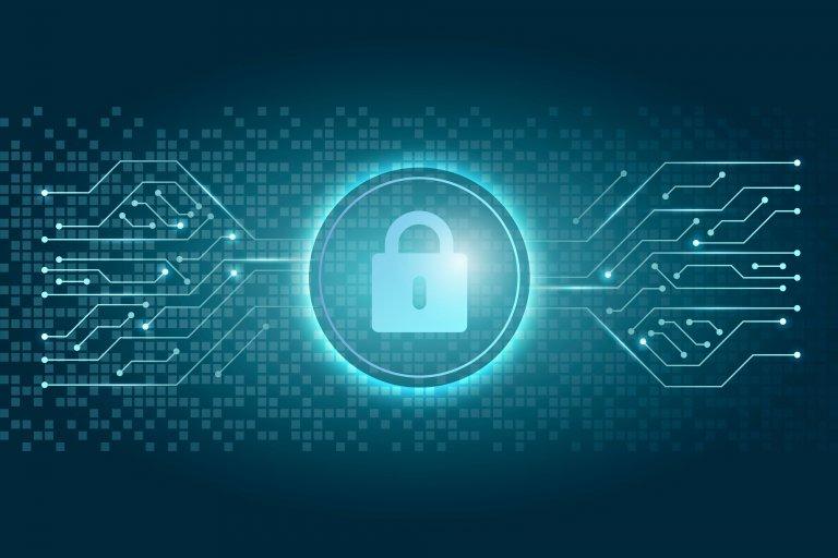 Tecnologias de Informação e Comunicação e a Lei Geral de Proteção de Dados