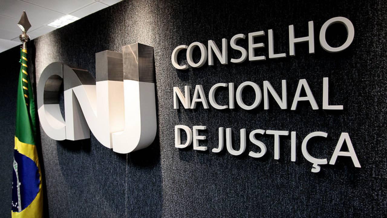 CNJ publica resolução suspendendo prazos até o dia 30 de abril