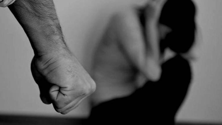 TJMG reforma sentença condenatória em violência doméstica