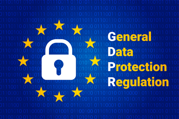 Repercussões sobre o Regulamento Geral de Proteção de Dados – GDPR