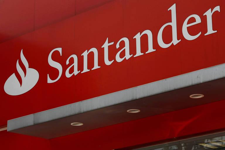 TJSP mantém quebra de sigilo bancário por suspeita de ocultação