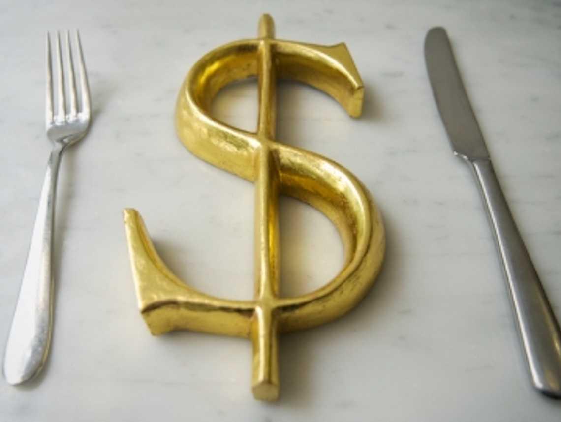 TJSP mantém pensão alimentícia depois de atingida maioridade