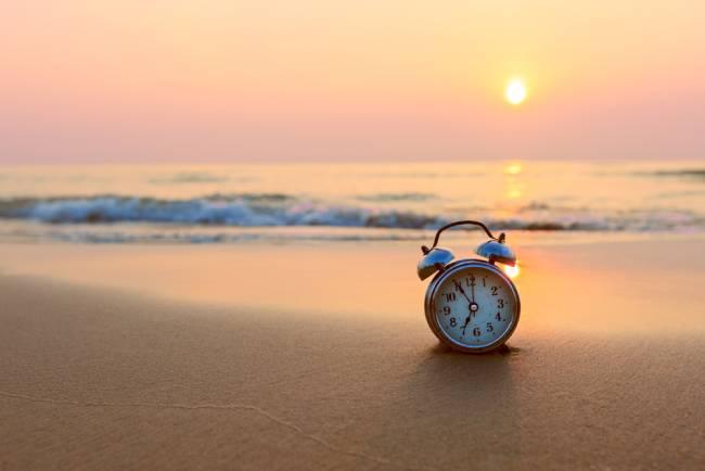 Para o TRT2 férias em dobro são devidas somente sobre o atraso
