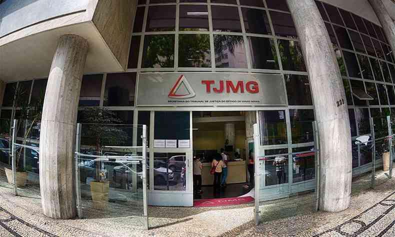 Para o TJMG sem prova de destinação comercial não há tráfico