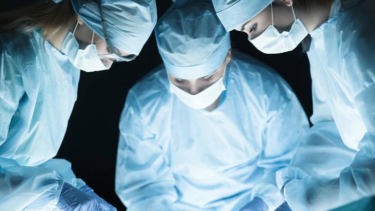 Para o TJSP cirurgia eletiva descaracteriza estado de necessidade