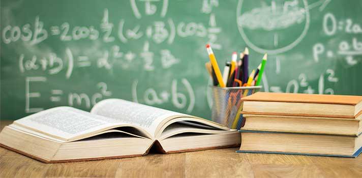 TJMG reconhece prestação de serviços educacionais sem contrato