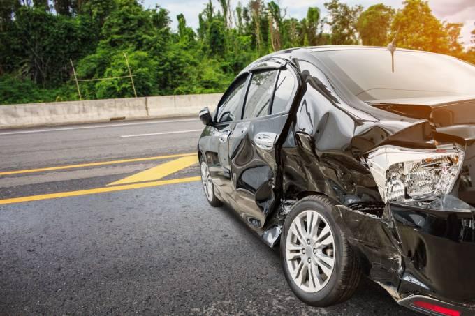 TJMG reduz indenização assentando culpa concorrente em acidente