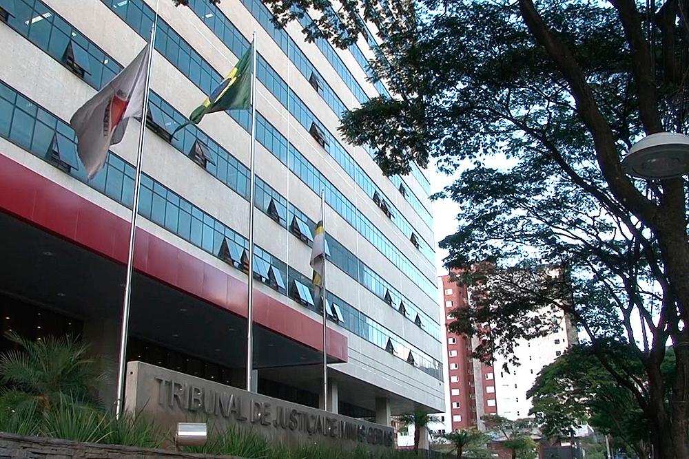 TJMG reitera ao curador necessidade de autorização judicial