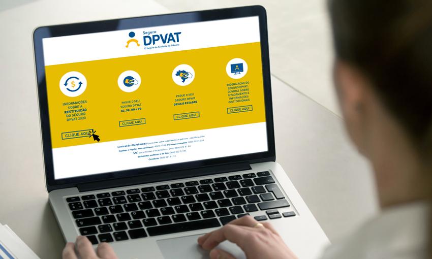 STJ reafirma dever de indenização de seguro DPVAT a inadimplente
