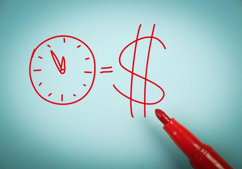 STJ afasta fixação de honorários com base no proveito econômico