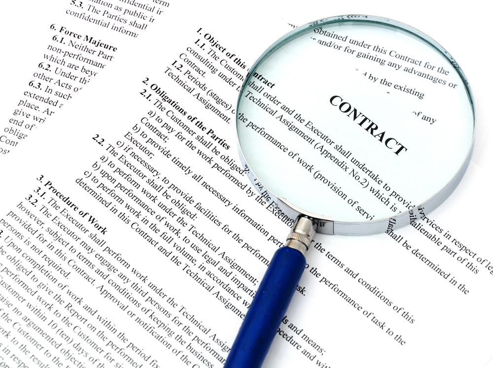 TJSP determina restituição contratual em parcela única