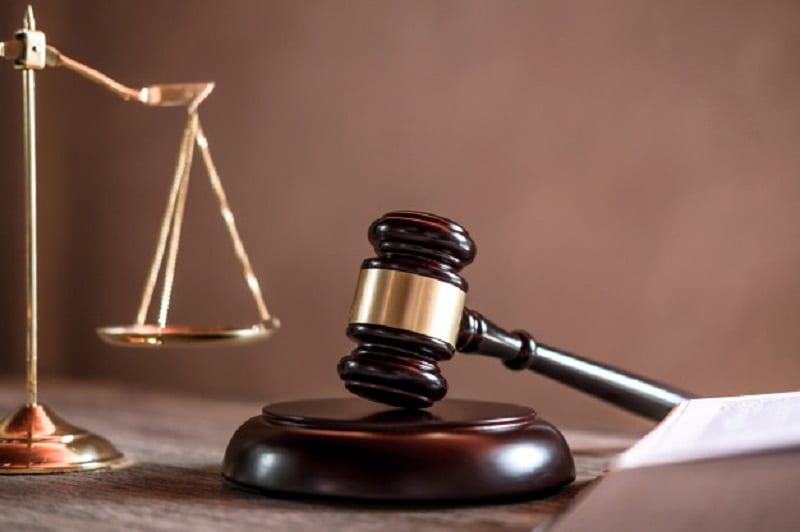 TRT15 afasta fraude à execução e exclui bem da penhora