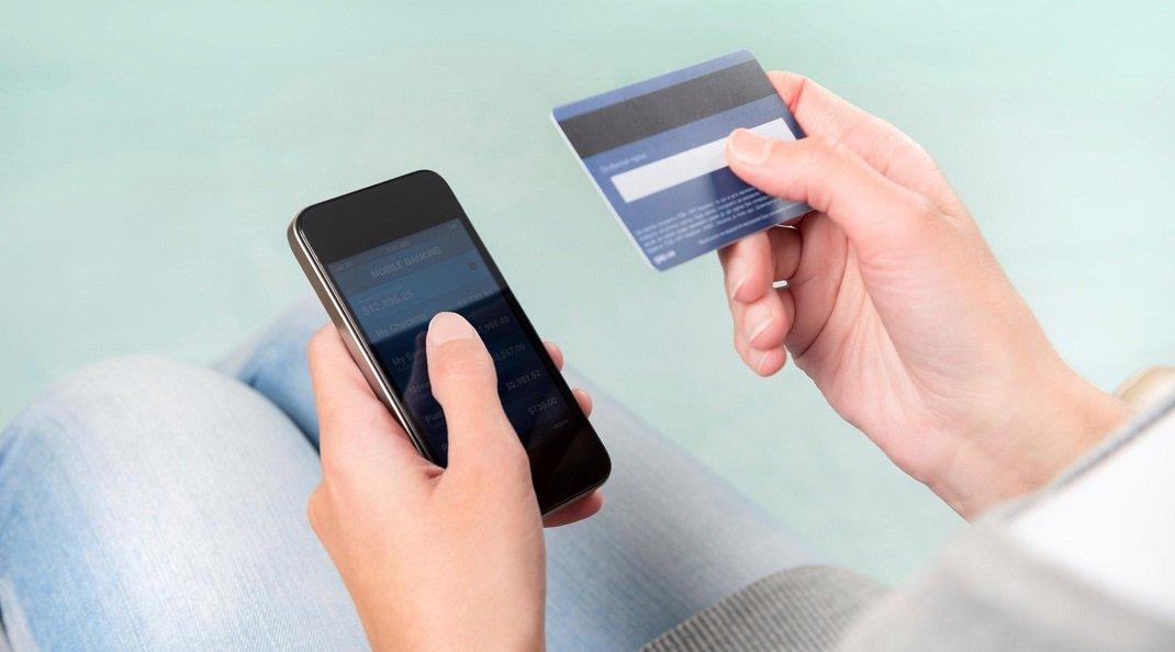 Para o TJSP é indevida tarifa de conta bancária sem movimentação