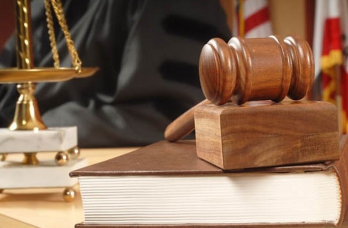 TST reforma decisão que reduziu danos morais de 50 para 5 mil