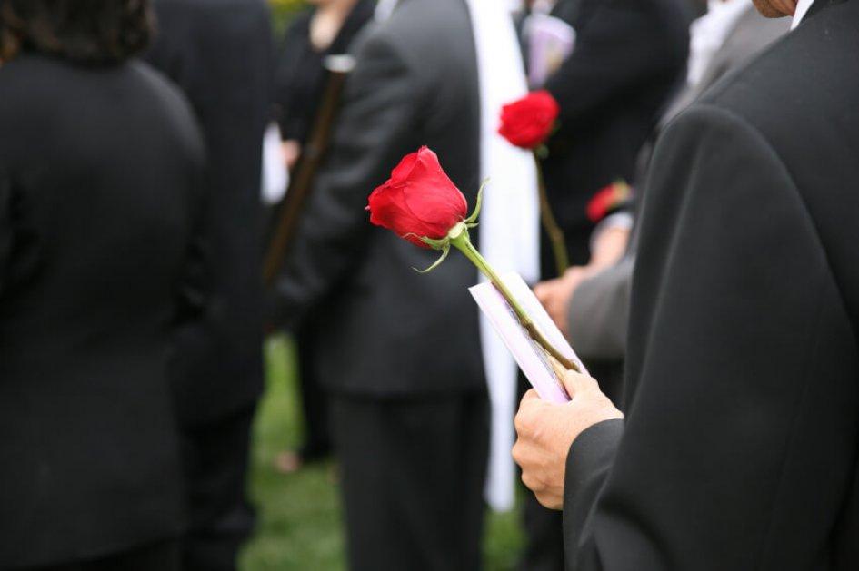 TJMG confirma pensão por morte em mais de uma união estável