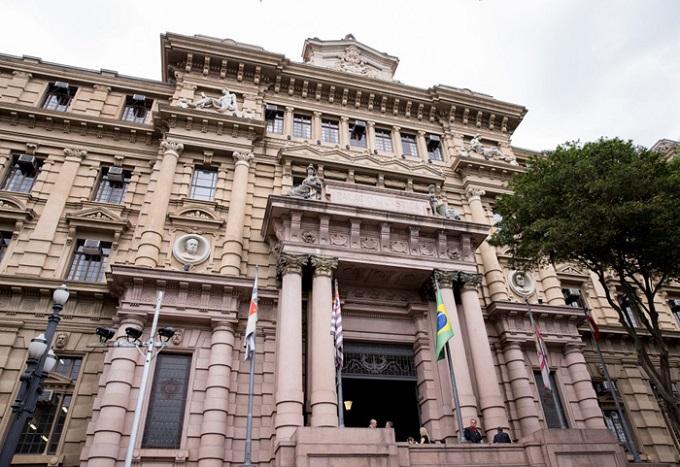 TJSP anula sentença dissociada do pedido exordial