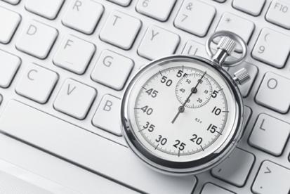 Para o TST a redução ínfima de intervalo é de até cinco minutos