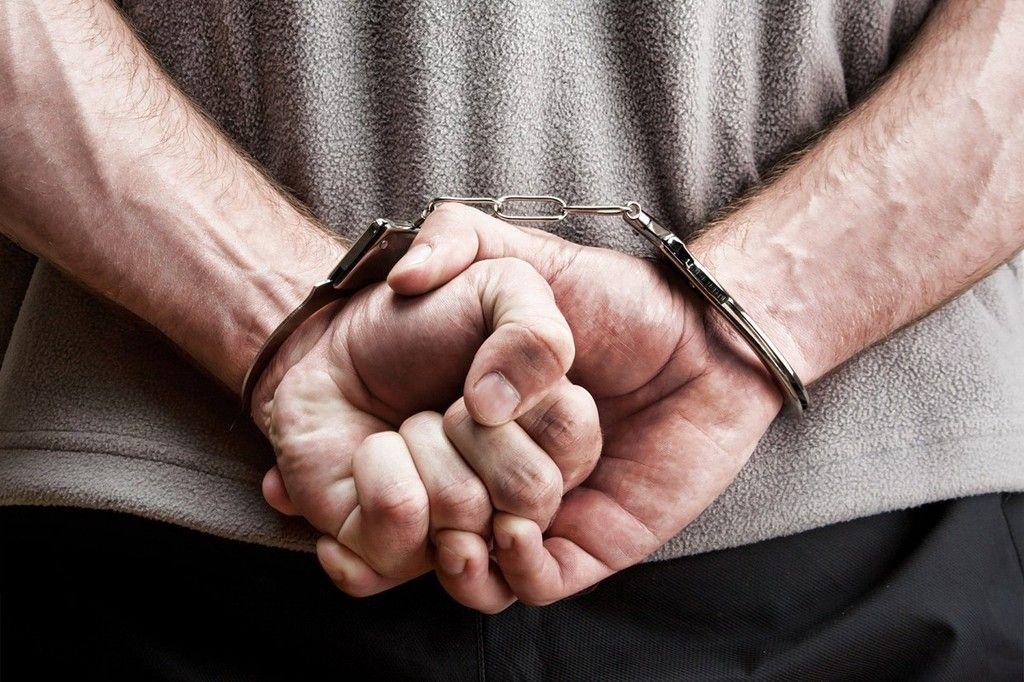 TJMG nega HC e mantém preventiva em execução provisória