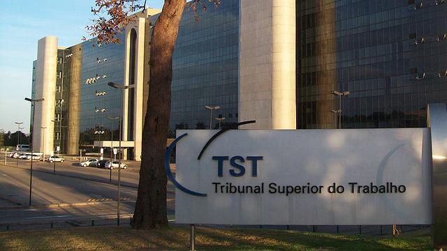 TST confere prescrição quinquenal a ato único do empregador
