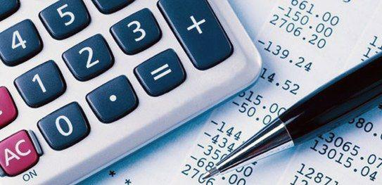 TJSP aponta início do prazo prescricional da prestação de contas