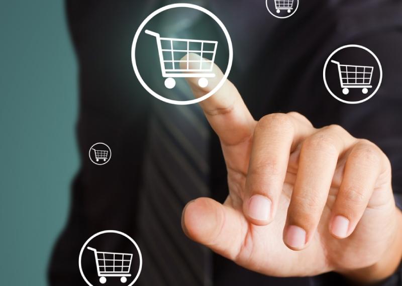 A proteção constitucional do Direito do Consumidor
