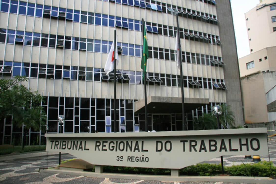 TRT3 mantém inexigibilidade de título judicial por terceirização