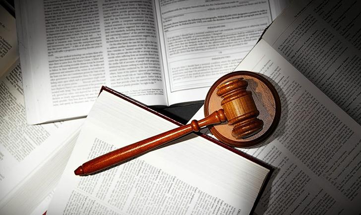 TST impõe multa em embargos declaratórios por procrastinação