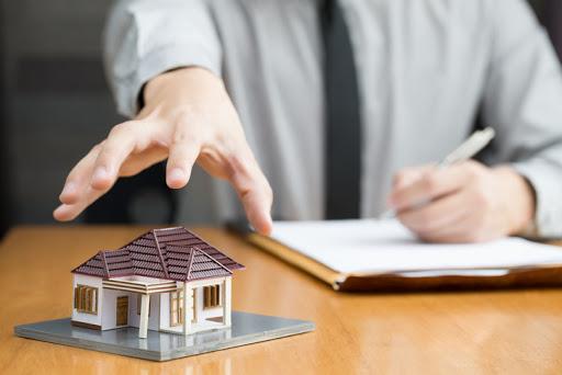 TJMG mantém liminar de imissão na posse em desapropriação