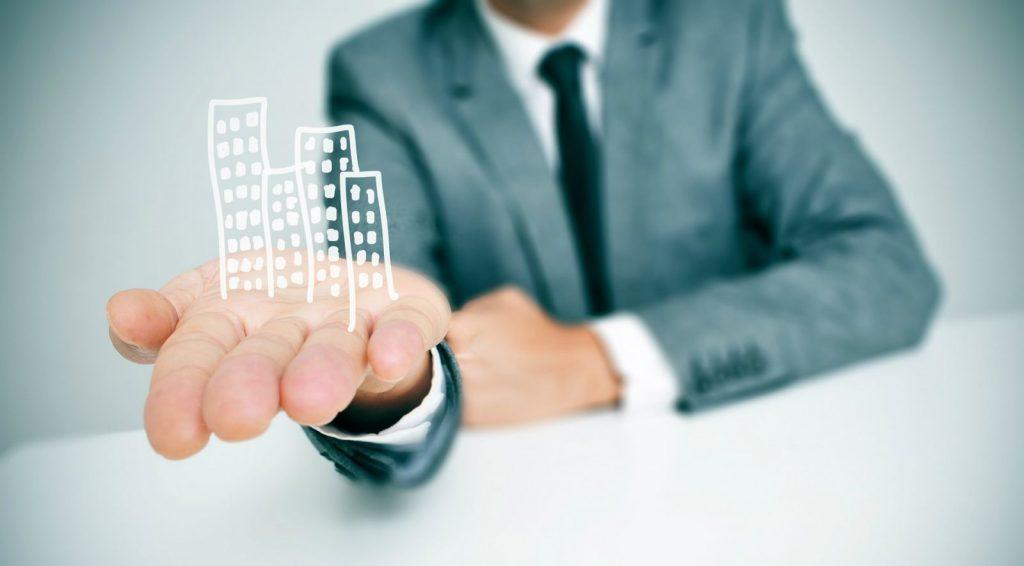 STJ fixa responsabilidade do síndico no período da gestão